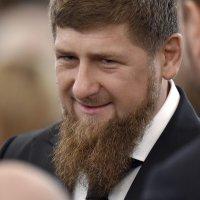 ramzan-kadyrov-cecenia-200x200.jpg