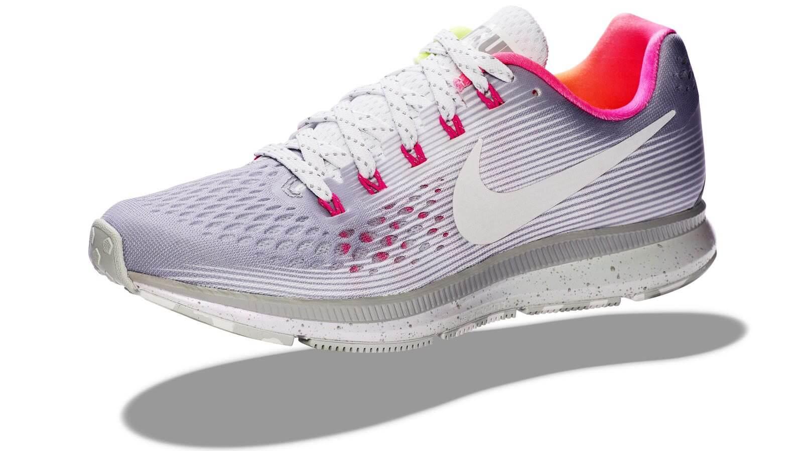 BeTrue - Nike