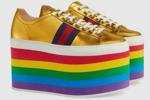 gucci-arcobaleno-1-480x320.jpg