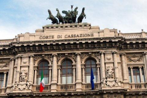 Sentenza della Cassazione, figlio di due donne iscritto all'anagrafe di Venezia