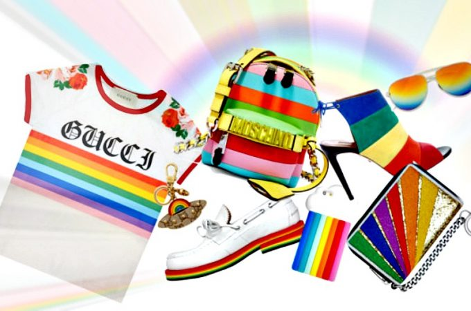 gay-pride-fashion-680x450.jpg