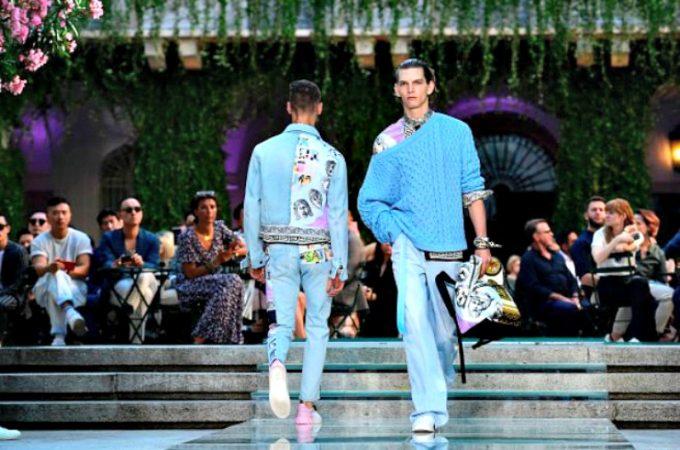 milano-moda-uomo-primavera-estate-2018-680x450.jpg