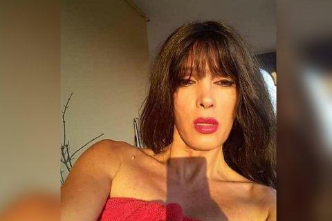 Latina, insultate e cacciate da un ristorante perché transessuali: