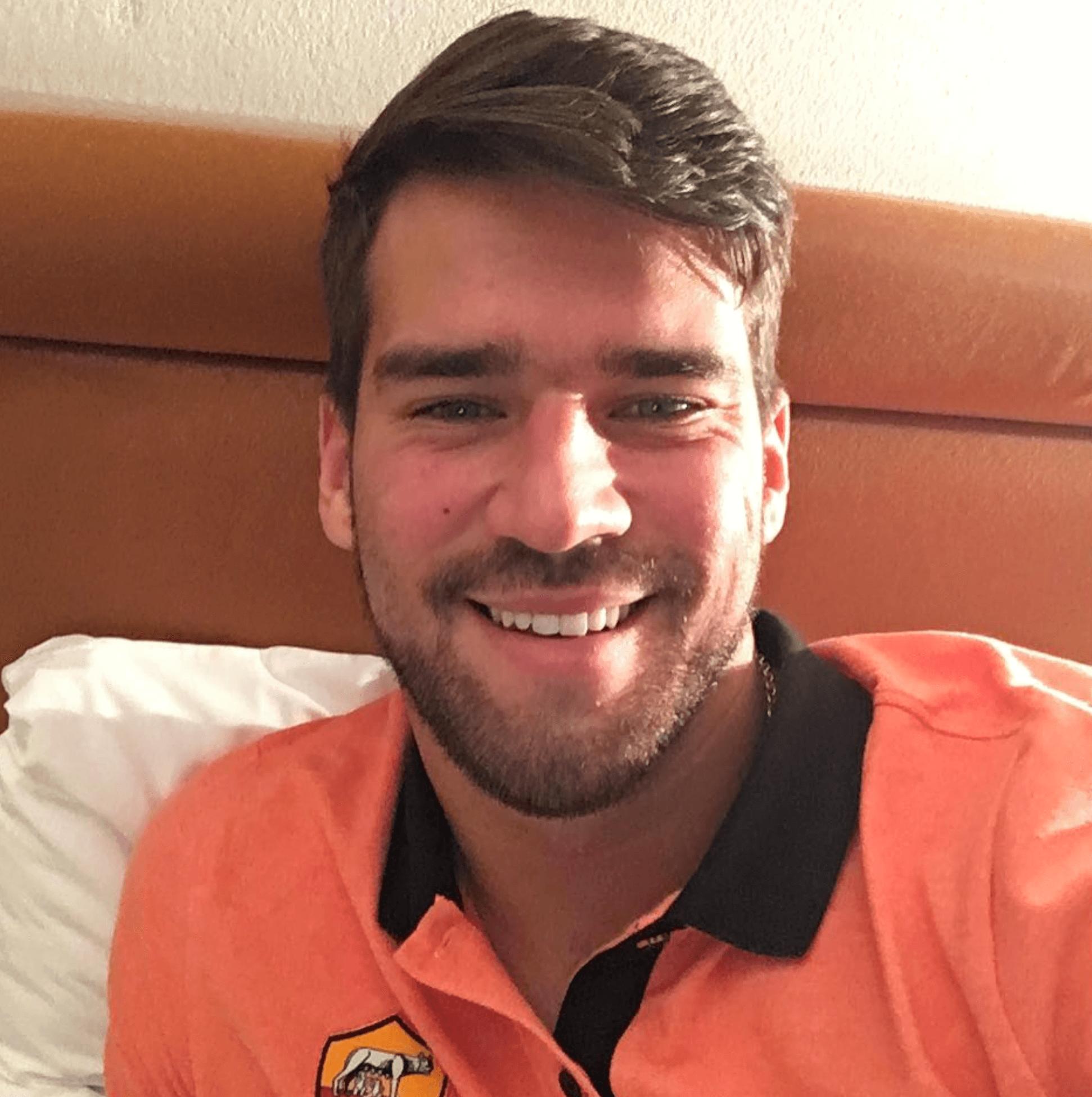 Alisson Becker 2017-09-25 alle 14.23.40