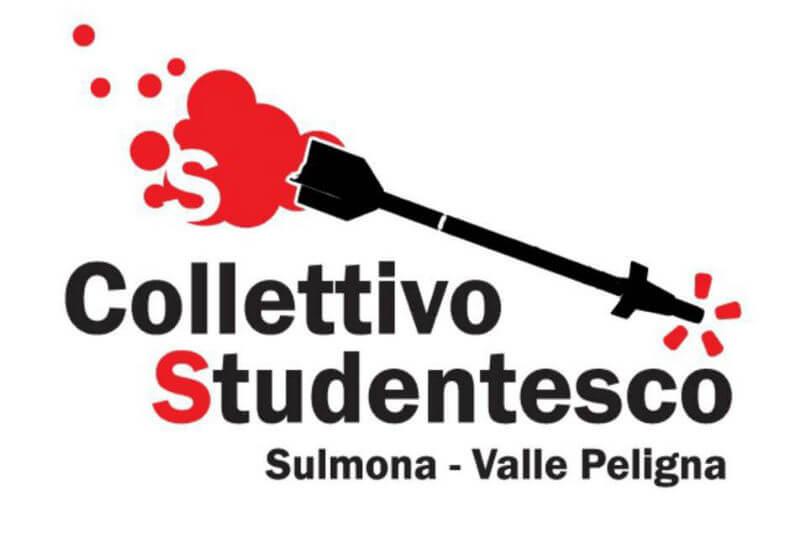 incontri gay sulmona Reggio di Calabria