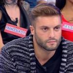 Uomini e Donne, Claudio Merangolo: