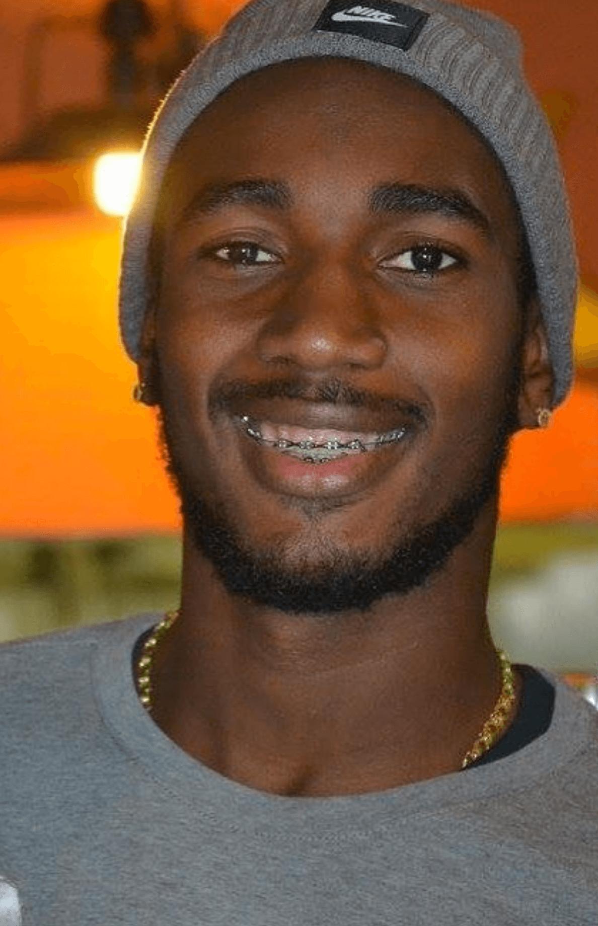 Gerson il giovane brasiliano che fa sognare la Roma Gay