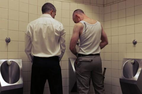 annunci gay torino gigolo x uomo