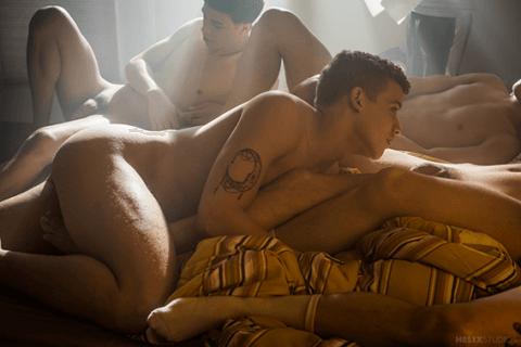 film in streaming erotici app di sesso