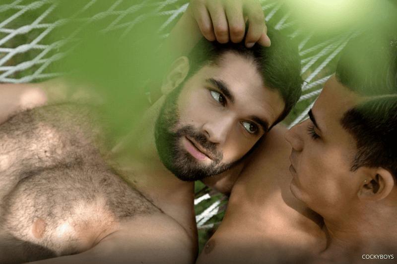 massaggi porno gay incontri gay italia