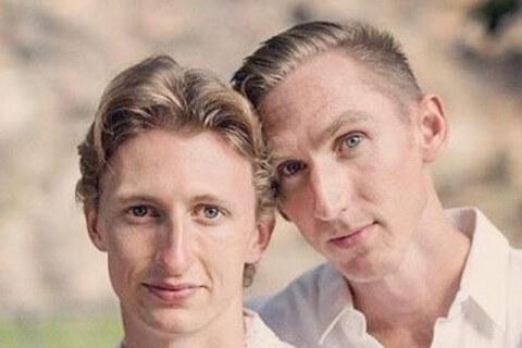 australiano bisessuale dating
