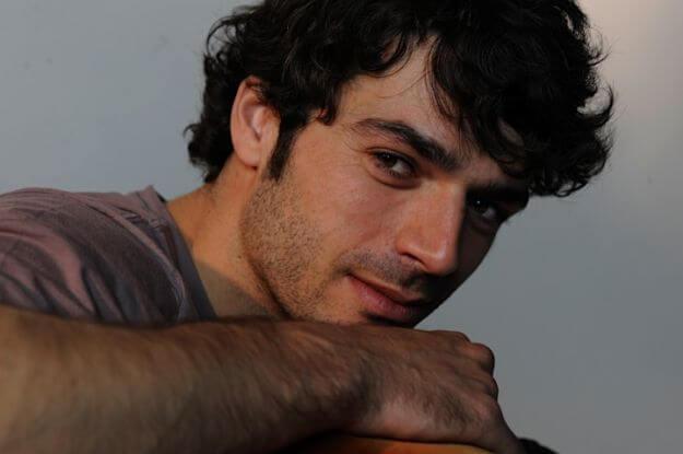 Auguri a Luca Argentero! L'ex GF più bravo (e bello)