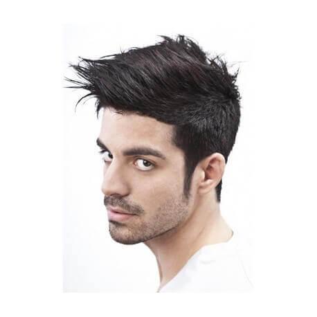 capelli uomo hairimport