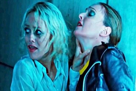 couteau dans le coeur cinema gay