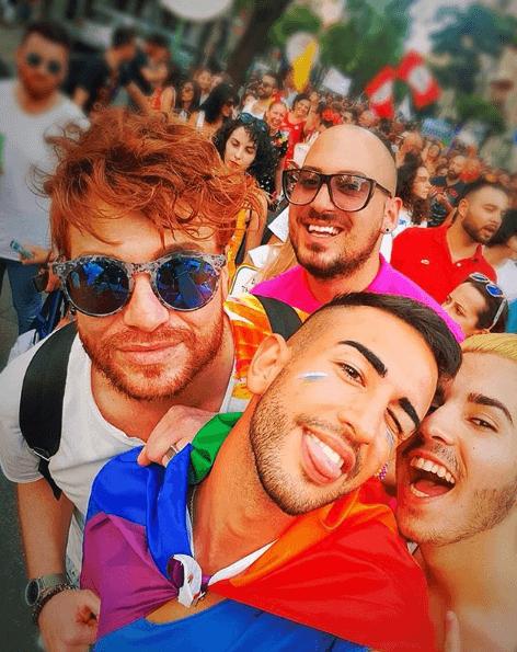 escort gay neri cerco gay cagliari