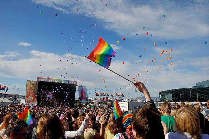islanda-gay-friendly-capitale.jpg