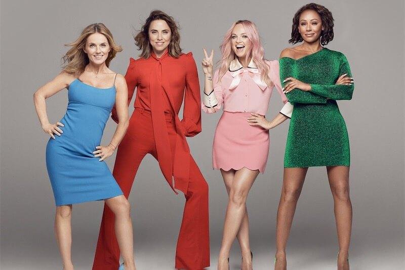 Spice-Girls.jpg