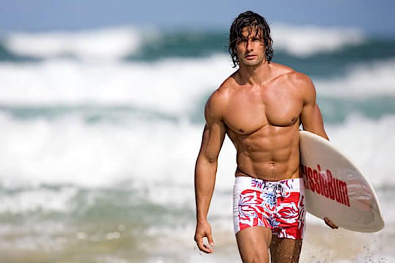 hawaii-gay-friendly.jpg