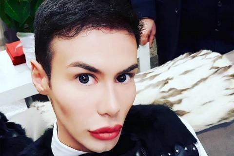 milano gay escort attori gay italiani
