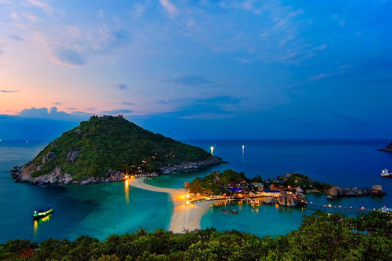 thailandia-1.jpg