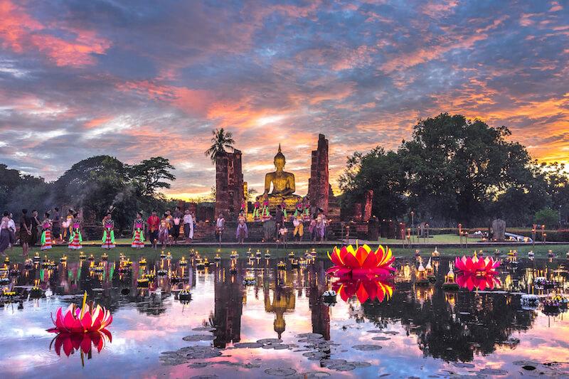 thailandia-2.jpg