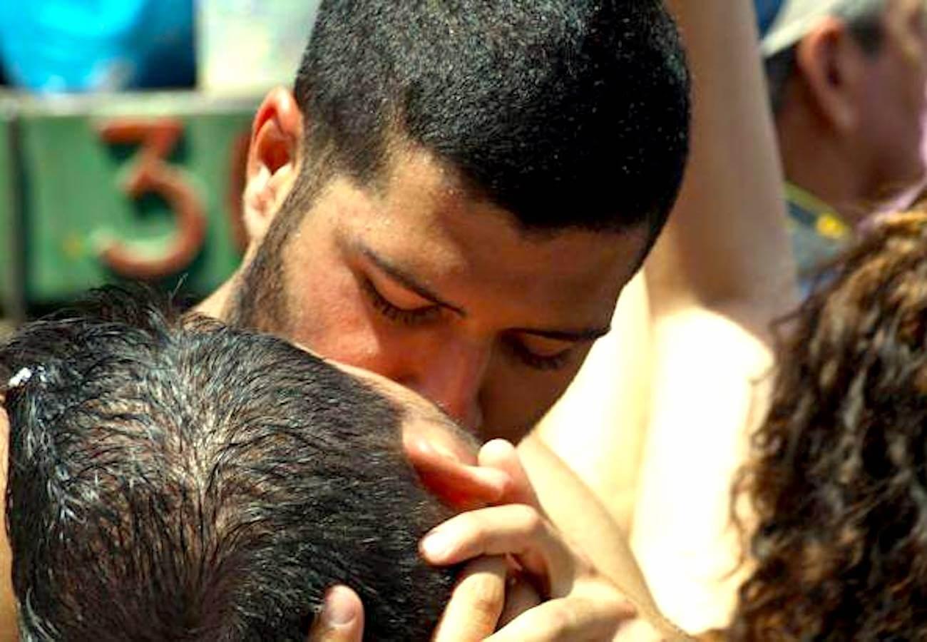 from Holden tunisia gay life