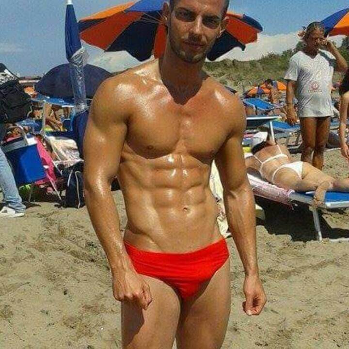filmati gay in italiano chat gay salerno