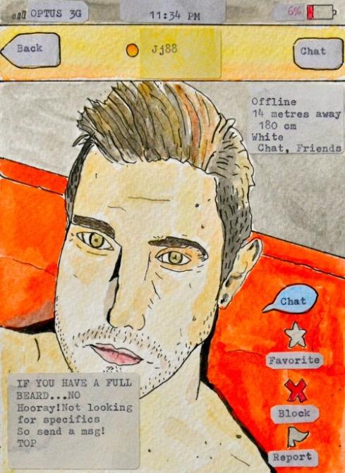 profili-Grindr-Adam-Seymour-2