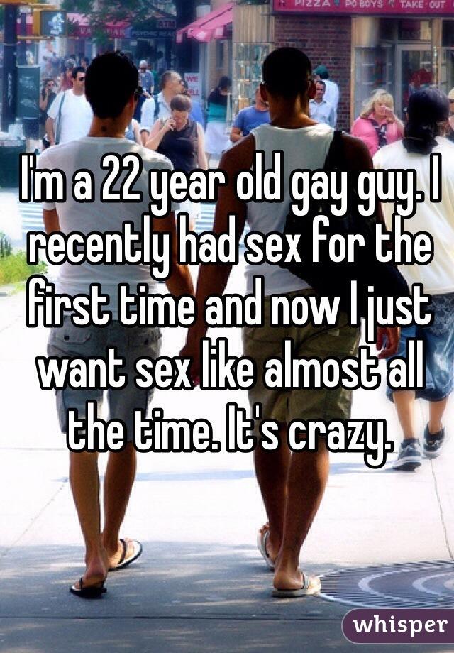 racconti gay la prima volta Pozzuoli