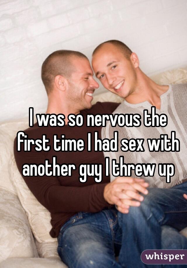 sesso-gay-prima-volta-racconti-8
