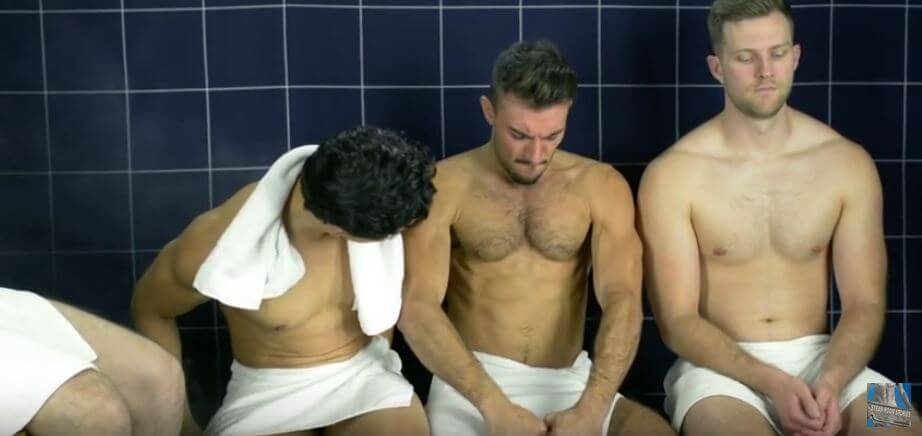 steam_room_stories_webserie_gay_bromosexuals